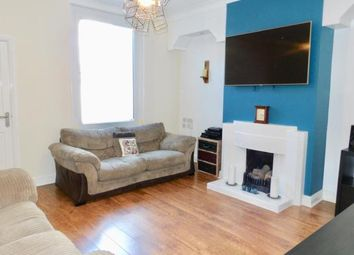 Thumbnail 2 bed terraced house for sale in Albert Terrace, Maryport, Cumbria