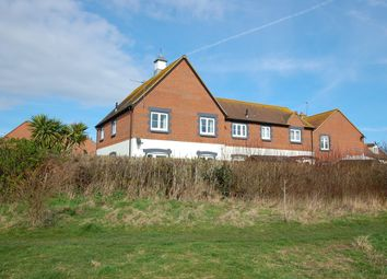 Thumbnail 2 bed flat for sale in Millington Drive, Selsey