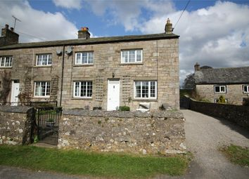 Thumbnail 3 bed cottage for sale in 1 Bridge End, Great Asby, Appleby-In-Westmorland
