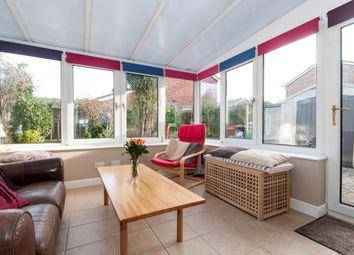 4 bed detached house for sale in Tanyard Close, Castle Donington, Derby DE74