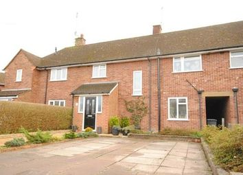 Thumbnail 3 bed terraced house to rent in Bouldish Farm Road, Ascot