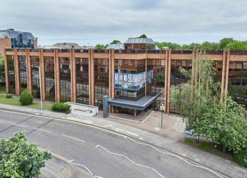 Thumbnail Office to let in Northminster, Peterborough