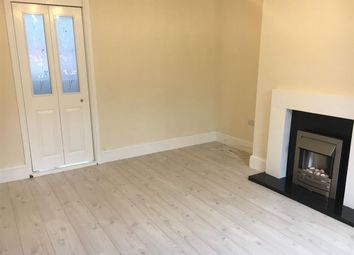 Thumbnail 3 bed detached house to rent in Warsop Road, Mansfield Woodhouse, Mansfield