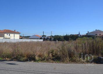 Thumbnail Land for sale in Oliveirinha, Oliveirinha, Aveiro