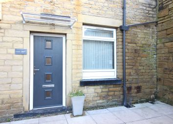 Thumbnail 1 bed flat to rent in Huddesfield Road, Brighouse