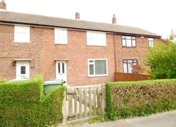 3 bed town house for sale in Poplar Rise, Bramley, Leeds LS13