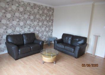 Thumbnail 2 bed flat to rent in Candlemakers Lane, Loch Street, Top Floor Left, Aberdeen, Aberdeenshire