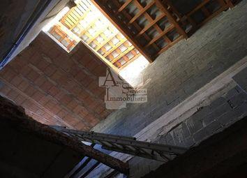 Thumbnail Property for sale in 06380, Sospel, Fr