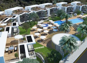 Thumbnail 2 bed apartment for sale in Bellapais, Kyrenia, Cyprus