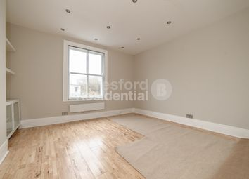 Thumbnail 2 bed flat to rent in Brixton Station Road, London