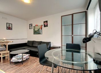 Thumbnail 1 bedroom flat for sale in Belsize Road, London