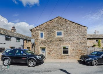 Thumbnail 2 bed cottage for sale in Barley, Burnley