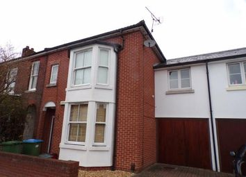Thumbnail 5 bed semi-detached house for sale in Portswood, Southampton, Hampshire