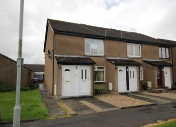 Thumbnail 1 bed flat to rent in North Avenue, Carluke