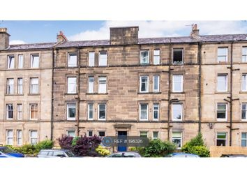 Thumbnail 1 bed flat to rent in Balcarres Street, Edinburgh