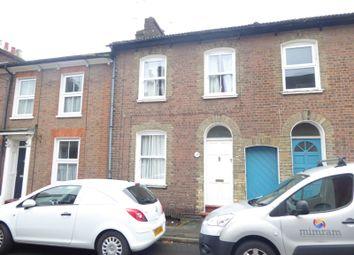 Thumbnail 2 bedroom property to rent in Regent Street, Dunstable