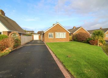 Thumbnail 3 bed bungalow for sale in Ayr Court, Fleetwood
