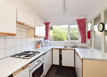 3 bed semi-detached house for sale in Lime Close, Uckfield, East Sussex TN22