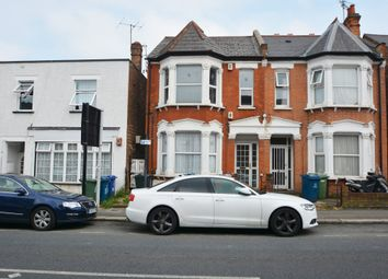 2 bed maisonette to rent in Headstone Road, Harrow HA1