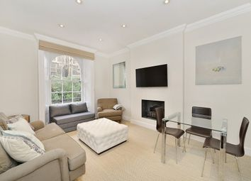 Thumbnail 2 bedroom property to rent in St Petersburgh Place, Bayswater
