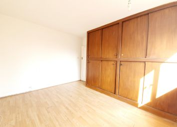 2 bed maisonette for sale in Oakleigh Close, Whetstone N20