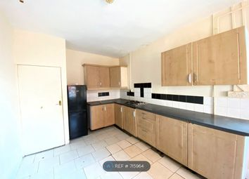 4 bed terraced house to rent in St. Thomas Road, Pear Tree, Derby DE23