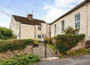 2 bed semi-detached house for sale in Bethel Lane, Farnham GU9