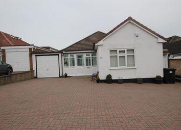 Pilkington Avenue, Sutton Coldfield B72
