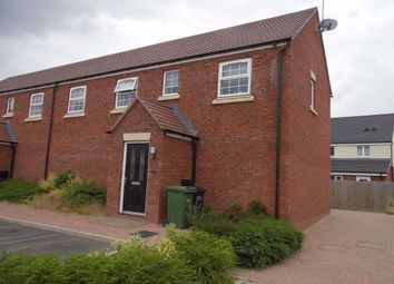 Thumbnail 2 bedroom flat to rent in Royal Wilding Place, The Furlongs, Holmer