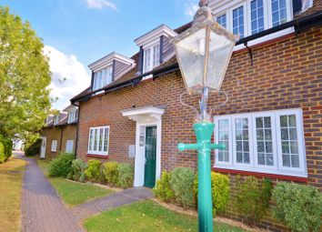 Thumbnail 1 bed flat for sale in Barnside Court, Welwyn Garden City