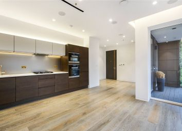 Thumbnail 2 bed flat for sale in Seymour Place, Marylebone, London