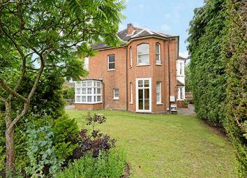 Photo of Pyrcroft House, Pyrcroft Lane, Weybridge KT13