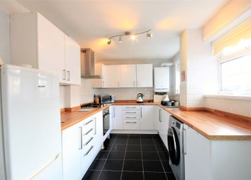 Thumbnail 2 bed terraced house to rent in Bertram Street, Chester Le Street