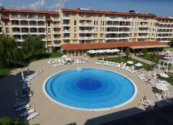 """Thumbnail 1 bed apartment for sale in One Bedroom Apartment In Complex """"Royal Sun"""", Sunny Beach, Bulgaria"""