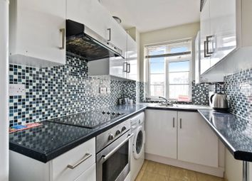 Thumbnail 1 bed flat to rent in Ashford Court, Ashford Road, London
