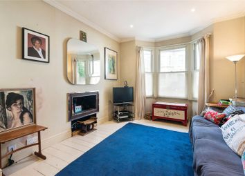 Thumbnail 4 bed terraced house for sale in Patience Road, Battersea, London
