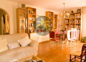 Thumbnail 4 bed town house for sale in El Madronal, Canary Islands, 38679, Spain