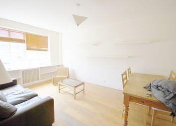Thumbnail 1 bed flat to rent in Kingsmill, 1-19 Kingsmill Terrace, St. John's Wood, London