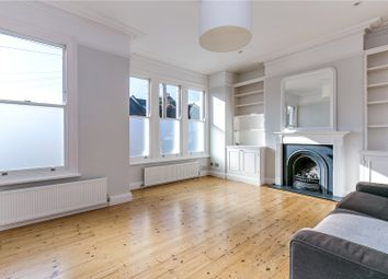 3 bed flat for sale in Navy Street, London SW4