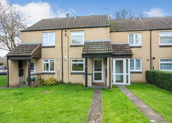 Thumbnail 2 bed terraced house for sale in Evergreen Drive, Calcot, Reading