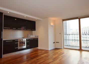 2 bed flat to rent in Wellington Street, Leeds LS1