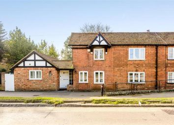 Thumbnail 3 bed property for sale in Church Lane, Wexham, Slough