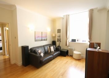 Thumbnail 2 bed flat to rent in South Block, County Hall Apartments, 1B Belvedere Road, Waterloo, London