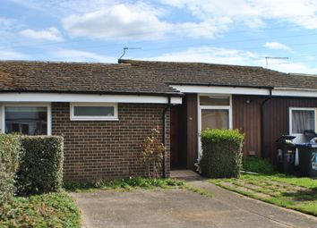 Thumbnail 4 bed terraced house to rent in Ulcombe Gardens, Canterbury, England United Kingdom
