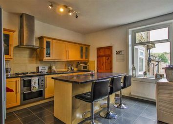 Thumbnail 3 bed terraced house for sale in Cobden Street, Barnoldswick, Lancashire