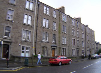 Thumbnail 2 bed flat to rent in Clepington Road, Strathmartine, Dundee, 7Sw