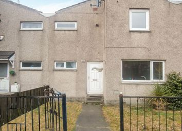 Thumbnail 3 bed detached house to rent in Larchbank, Livingston