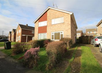3 bed property to rent in Cradlebridge Drive, Willesborough, Ashford TN24