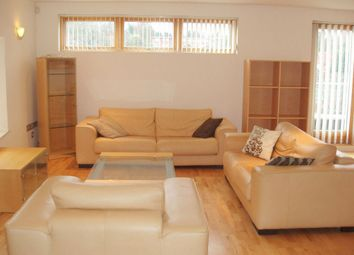 Thumbnail 2 bed flat to rent in Belwell Drive, Sutton Coldfield