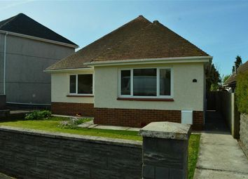Thumbnail 3 bedroom property for sale in Llanant Road, Gorseinon